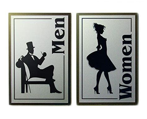 male and female bathroom signs 93 best toilet signage images on pinterest toilet signage restroom signs and pictogram