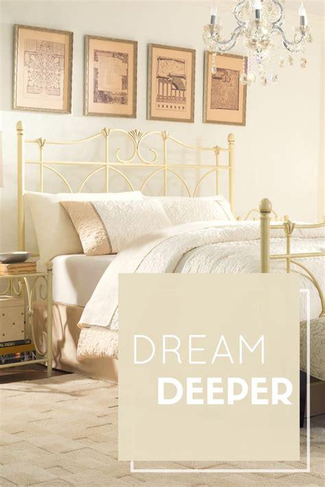 bedroom sleep shop enjoy your sleep bedroom pinterest bedrooms and house
