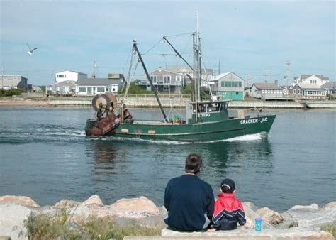 perfect storm boat name 220 best images about commercial fishing boats on