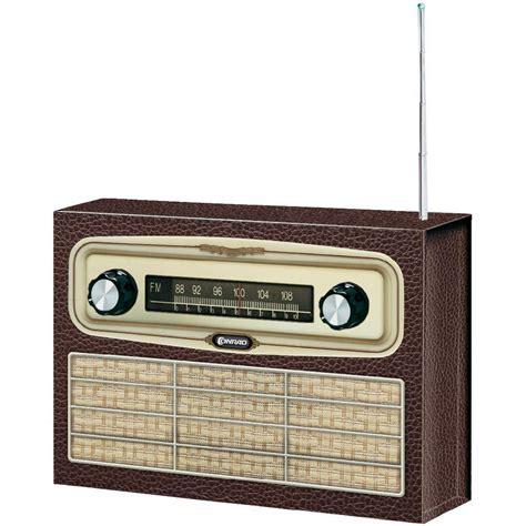 fm radio retr 242 conrad components da 14 anni in vendita