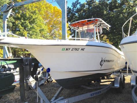 craigslist boats wauchula florida seaswirl new and used boats for sale in or
