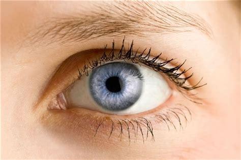 imagenes ojos de mujer d 237 a mundial de la visi 243 n 10 consejos para proteger tus