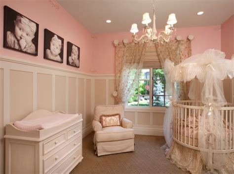 cute nursery ideas 26 round baby crib designs for a colorful and cozy nursery