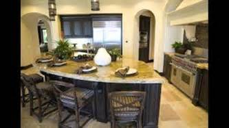 Mobile Home Kitchen Design mobile home kitchen remodeling ideas youtube