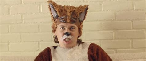 what does the say what does the fox say in the lyrics to the ylvis the fox unified pop