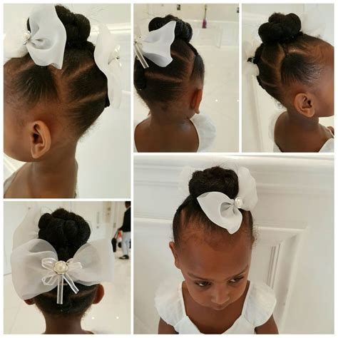 how many packs of hair for a quick weave 1000 images about little mama on pinterest kid