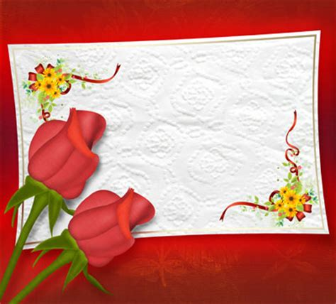 Wedding Background Frame by Wedding Background Frame Images
