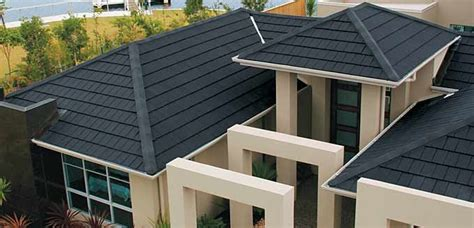 false roof house plans best interior designers in bangalore home interior