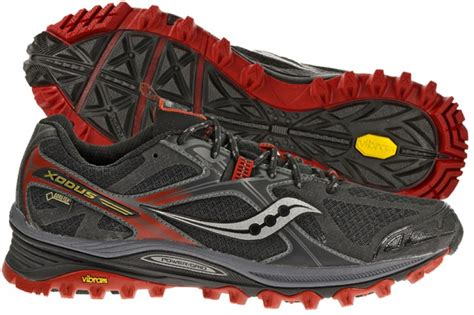 best waterproof trail running shoe top 10 best waterproof trail running shoes best running