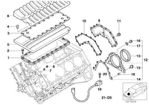 325ci engine diagram 325ci get free image about wiring