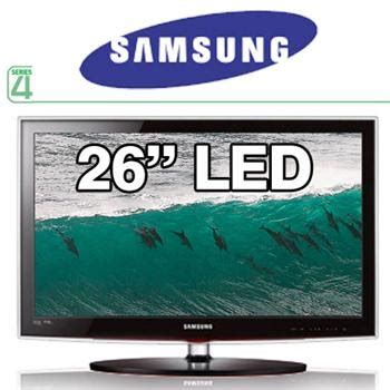 Tv Led Samsung Dibawah 2 Juta samsungtv harga samsung tv