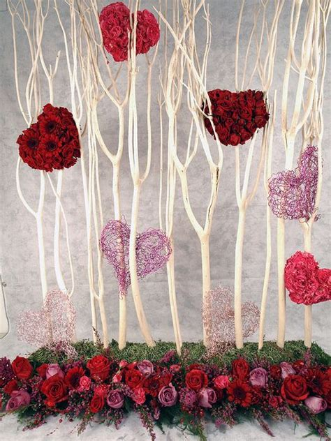 Wedding Backdrop Manila by 18 Stunning Floral Backdrop Ideas Wedding Philippines