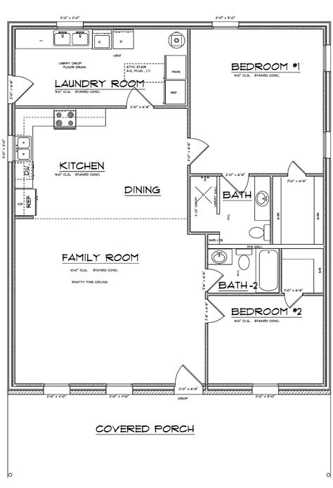 floor plans for barndominium barndominium and metal building specials cabin style