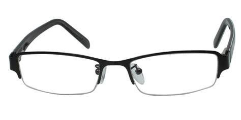 eyeglasses images clipart best