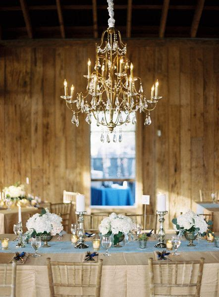 most beautiful wedding venues in south carolina south carolina rustic wedding venue boone plantation