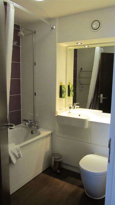 premier bathrooms reviews premier inn dover central eastern ferry terminal hotel