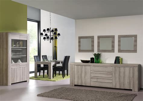 Commode Wengé Ikea by Finest Gallery Of Superbe Conforama Buffet Salle A Manger
