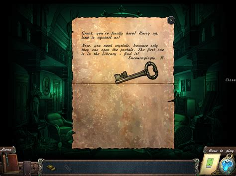 mystery of mortlake mansion for mac download mystery of mortlake mansion for mac download