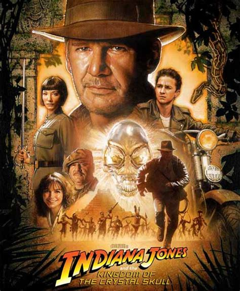 dafont indiana jones movie font 25 free types for making captivating film posters