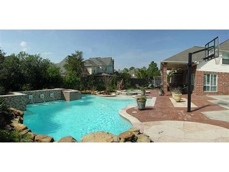 big backyard pools 1000 images about backyard pools on