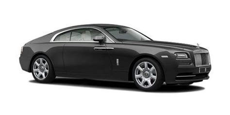 royal royce price rolls royce wraith price check april offers images