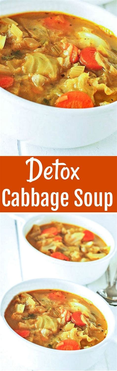 Detox Gabbage Soup With Soup Mix by Best 25 Cabbage Plant Ideas On Winter Pansies