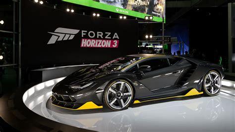 Wie Viel Kostet Ein Lamborghini Veneno by Lamborghini Centenario Debuts In The Us Driven At The