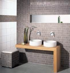 Mosaic Tiles In Bathrooms Ideas Country Style Bathroom Tiles Pictures Photos Home House Designs Pplump