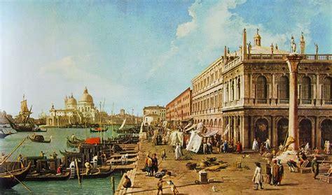 libreria colonna firenze i promessi viaggi alla scoperta delle opere canaletto