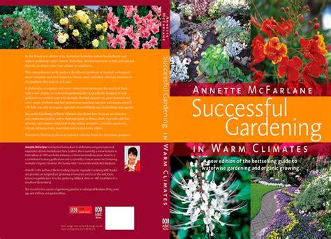 organic vegetable gardening book organic vegetable gardening book mcfarlane