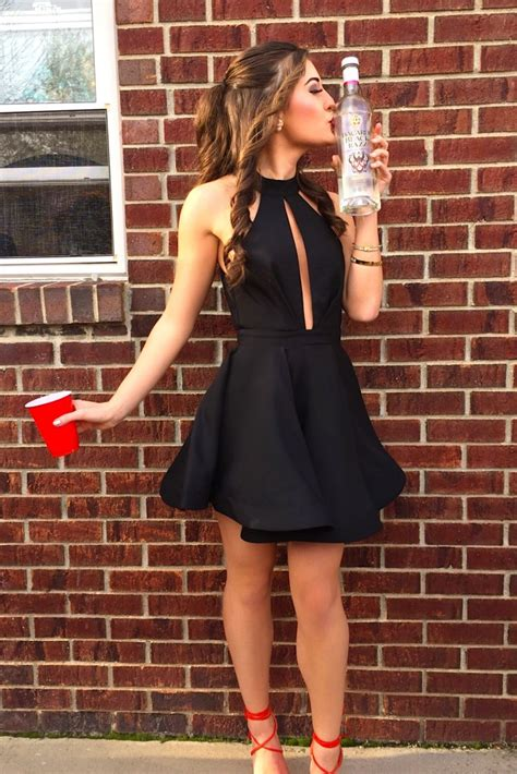 total sorority move finding  perfect formal date tsm