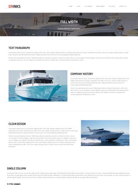 powerpoint templates yacht club powerpoint templates yacht club choice image powerpoint