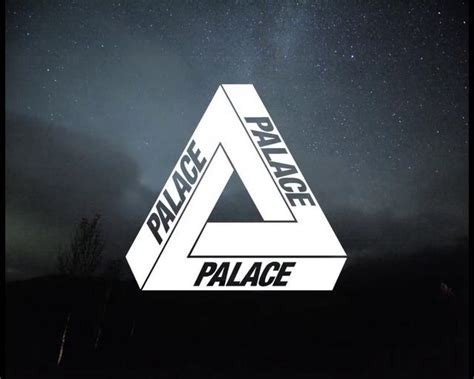 adidas palace wallpaper lev tanju palace la philosophie du skateboard 224 l