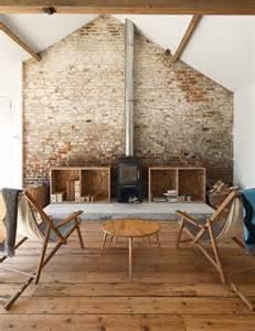 rustic interiors 20 cozy rustic inspired interiors
