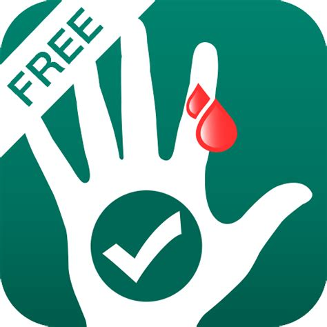massaging apk diabetes acupressure 7 points self treatment free trainer appstore for android