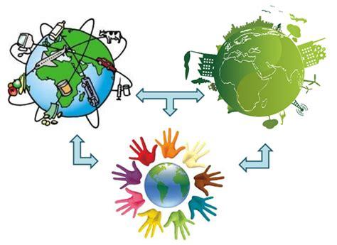 globalisation challenges alba s globalization challenges