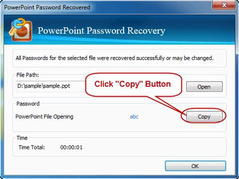 proxoft reset vba password serial how to crack ppt pptx file password with powerpoint
