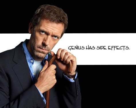 house md music list house md wallpaper