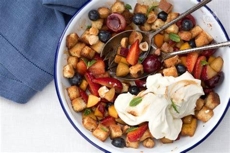 ricette di cucina italiana giallo zafferano ricette di cucina le ricette di giallozafferano