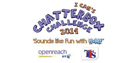 chatterbot challenge chatterbox challenge