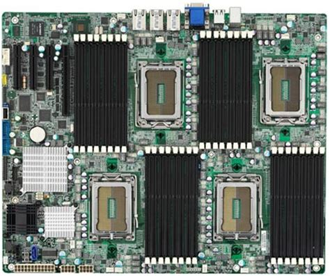 go section com tyan launches quad socket g34 server boards for amd