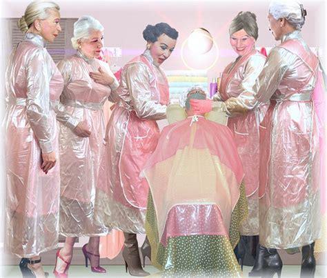 indian sissy salons the strict aunts fetisart pinterest aunt