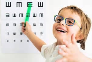 Eye Doctors Slideshow Children S Common Problems Eye Exams