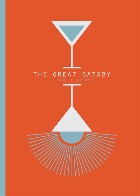 themes and exles of the great gatsby 16 different great gatsby covers for f scott fitzgerald s