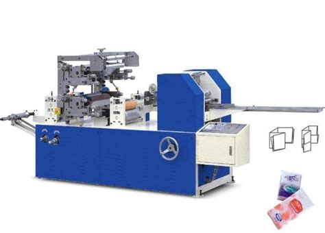 Paper Folding Machines For Sale - sp b paper handkerchief folding machine for sale of 16409117