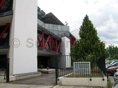 uffici inps roma ufficio inps e inpdap istituto nazionale previdenza
