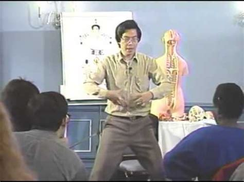 Dvd Martial Arts Alex Tao Iron And Power Meditation 警拳道八大训练体系 气功 iron shirt qigong doovi