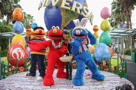 uss singapore new year 2016 universal studios singapore travelservices
