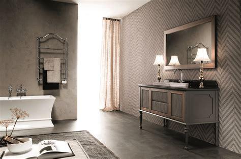 mobili da bagno torino arredo bagno torino outlet cool lineaeffe arredamenti