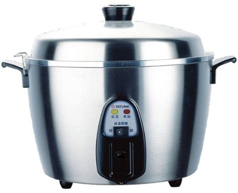 Rice Cooker Hello cheap discount hello rice cooker pink rice cooker reviews